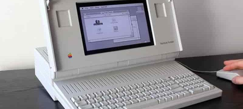 Скупка ПК, скупка ноутбуков в Спб - Куда деть старый ноутбук? -