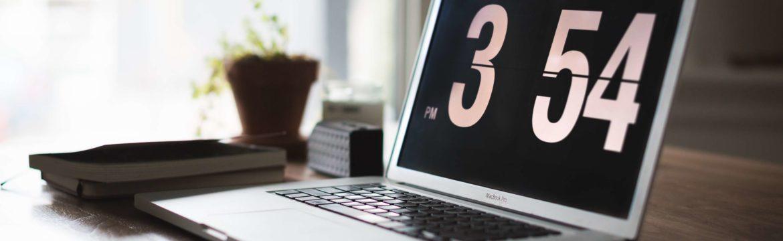 Скупка ПК, скупка ноутбуков в Спб - Рекомендуемый срок эксплуатации ноутбуков до их замены -