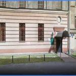 Скупка ПК, скупка ноутбуков в Спб - Скупка в СПб -